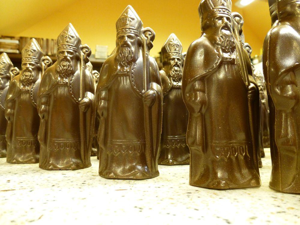 FG Csokoládé Manufaktúra