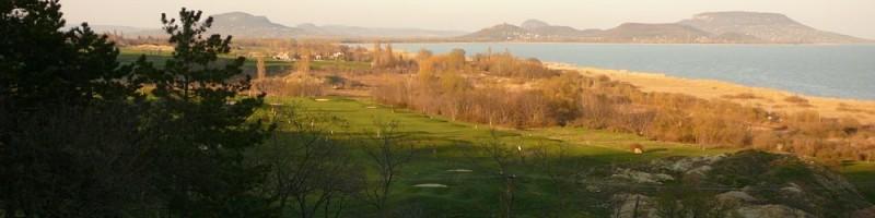 Balaton-kerülés 160 éve és most