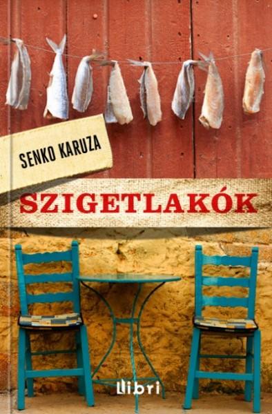 Senko Karuza: Szigetlakók