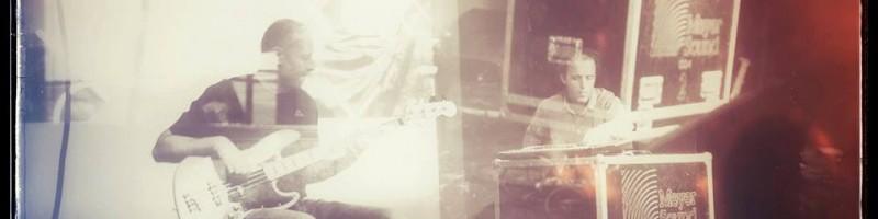 Horhos – koncert a Nagymarosi Művésztelepen