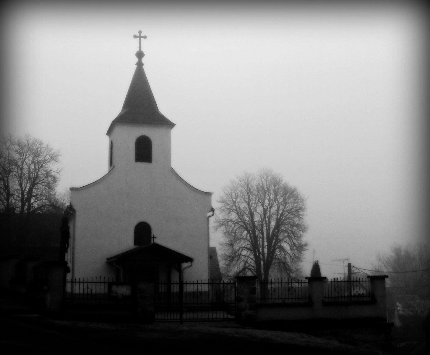 Szokolya_2