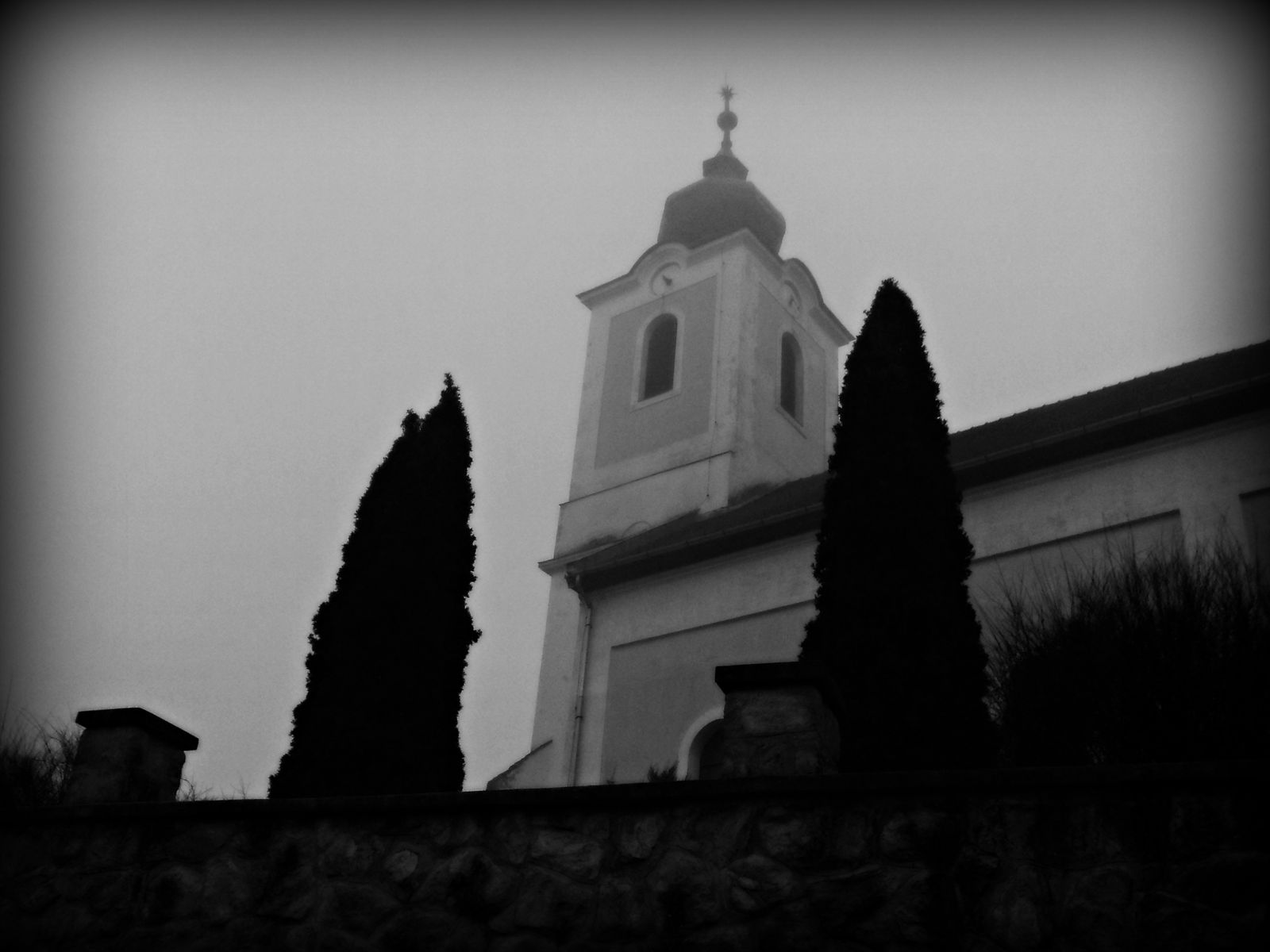 Szokolya_3