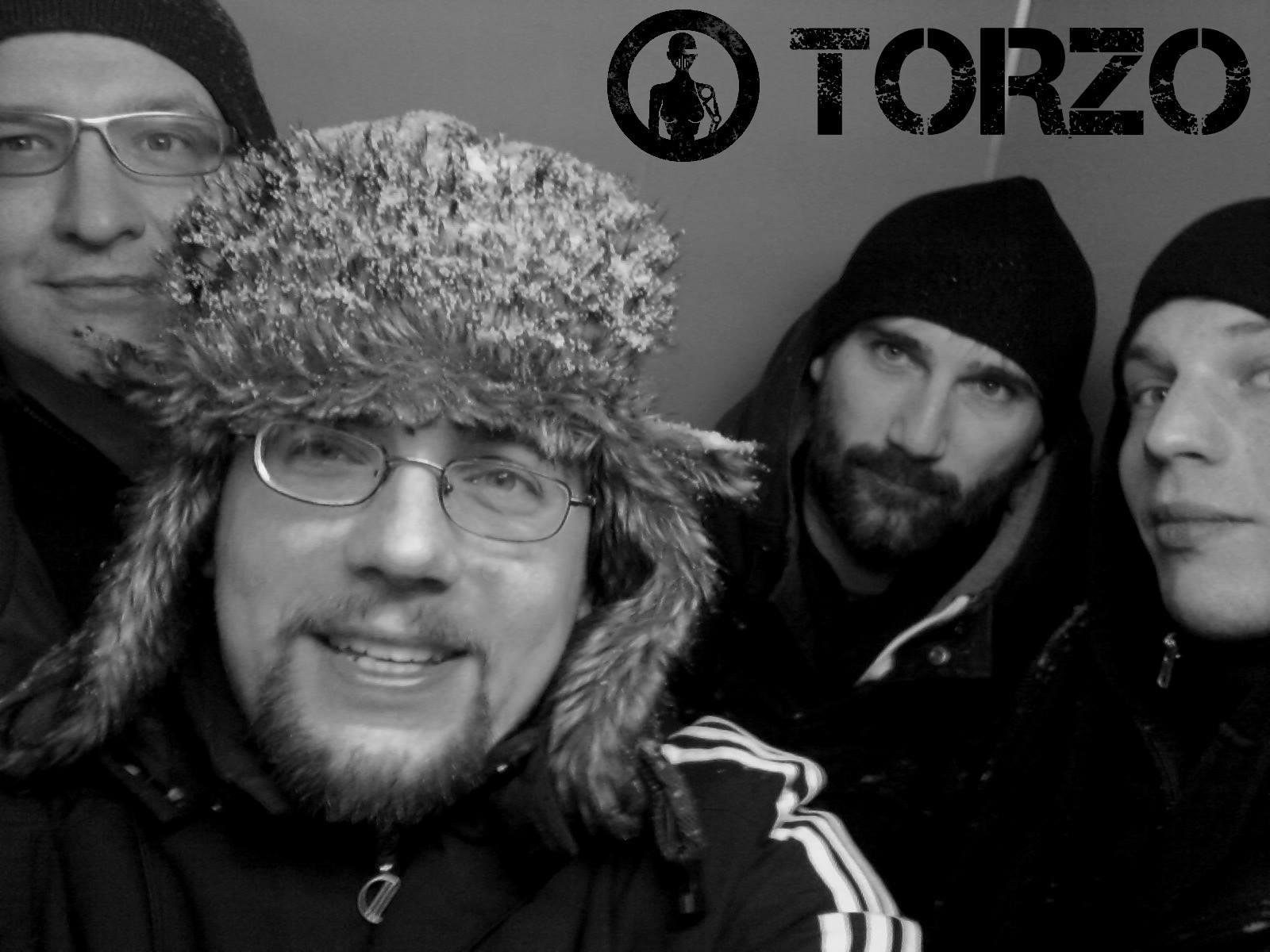 torzo2
