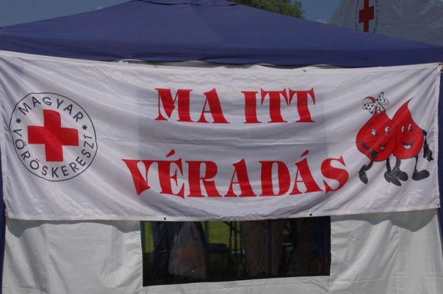 veradas-itt