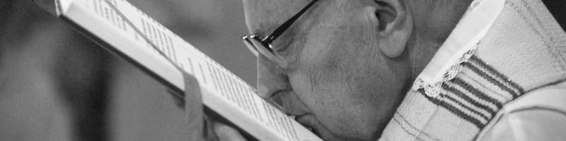 Újra rendelhető a Major Sándor atyáról szóló könyv