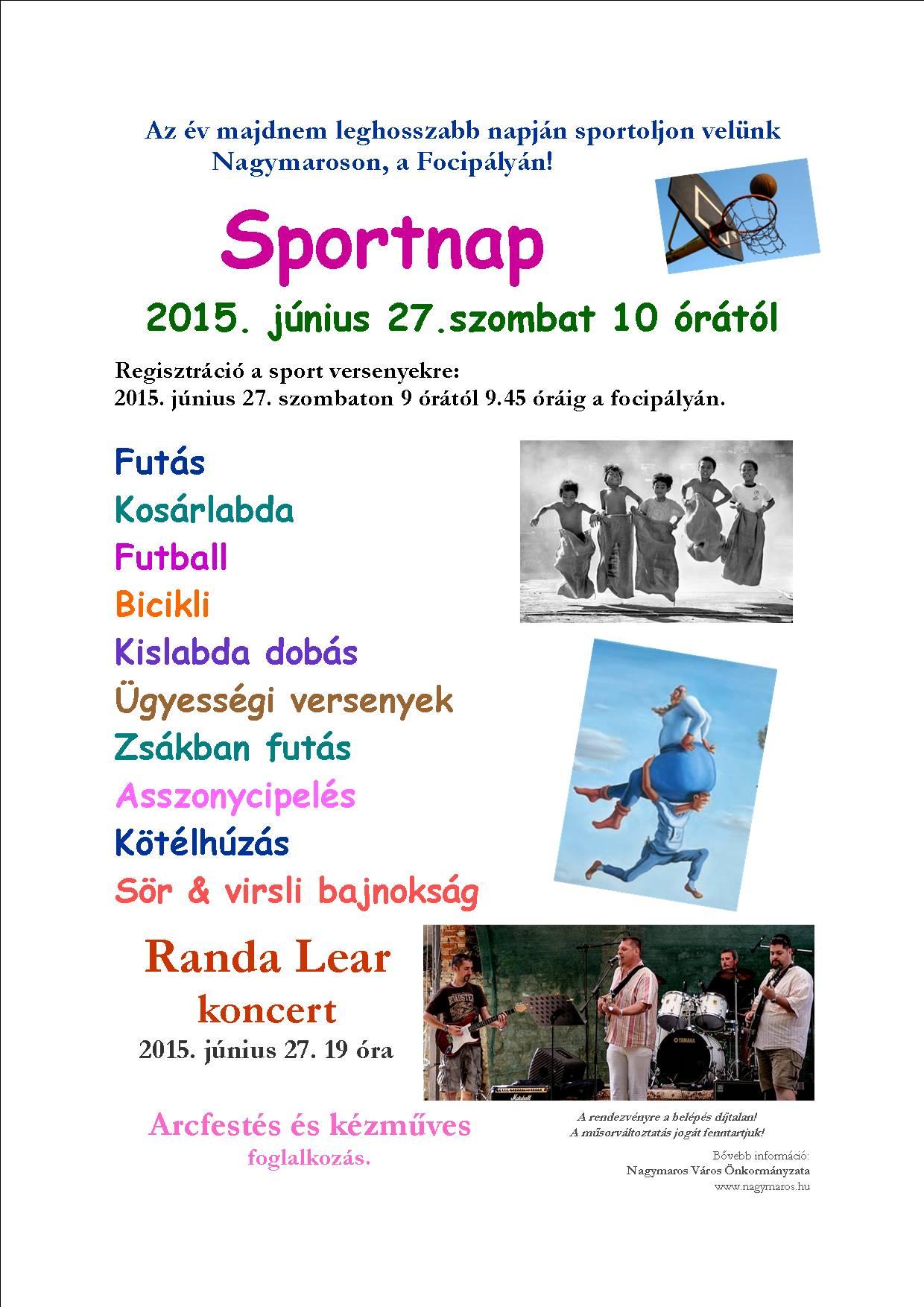 sportnap_plakat