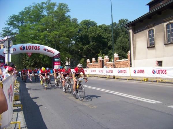 Bicikliverseny2