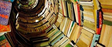 Az év legdurvább hete lesz a kismarosi könyvtárban