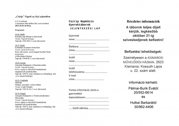Csirip Őszi Szórólap-page-001