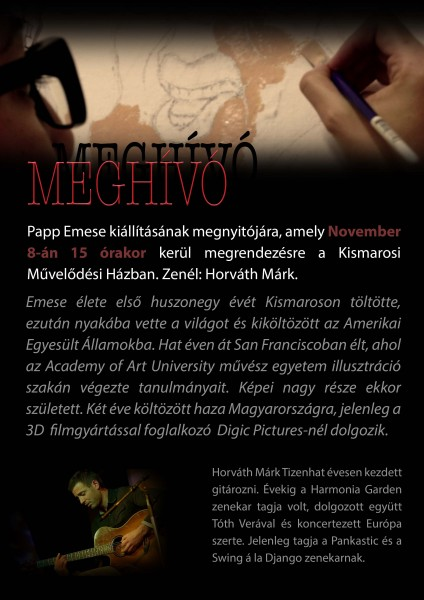 meghivorgb_web