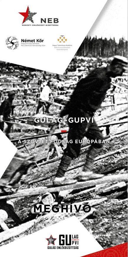 Meghivo_Gulag_konferencia1
