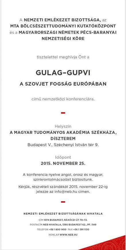 Meghivo_Gulag_konferencia2