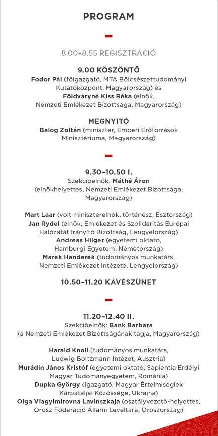 Meghivo_Gulag_konferencia3