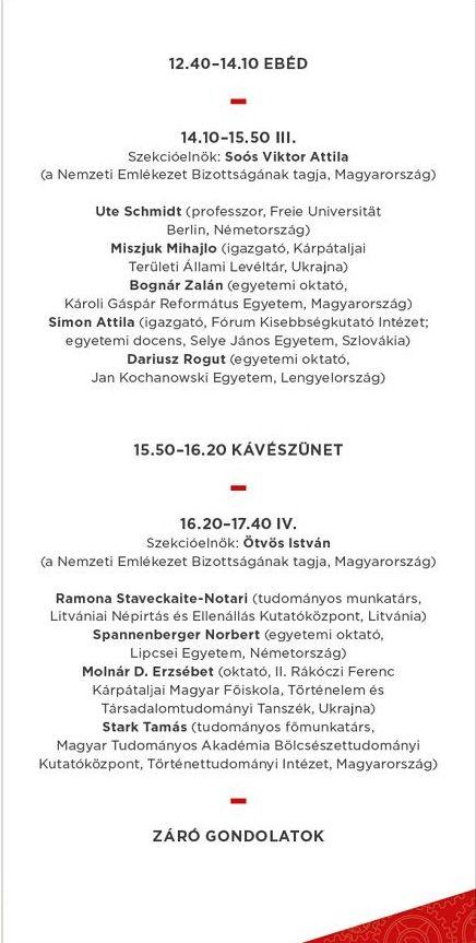Meghivo_Gulag_konferencia4