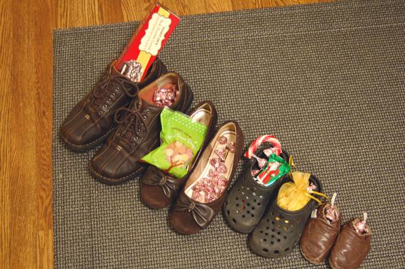 cipő 4