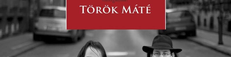 Ember a művész mögött – Török Máté vendége Heinczinger Mika