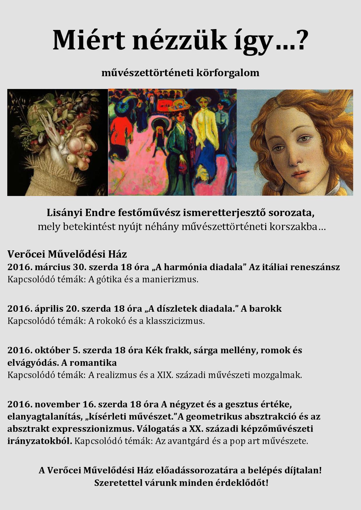 művészettörténet-page-001