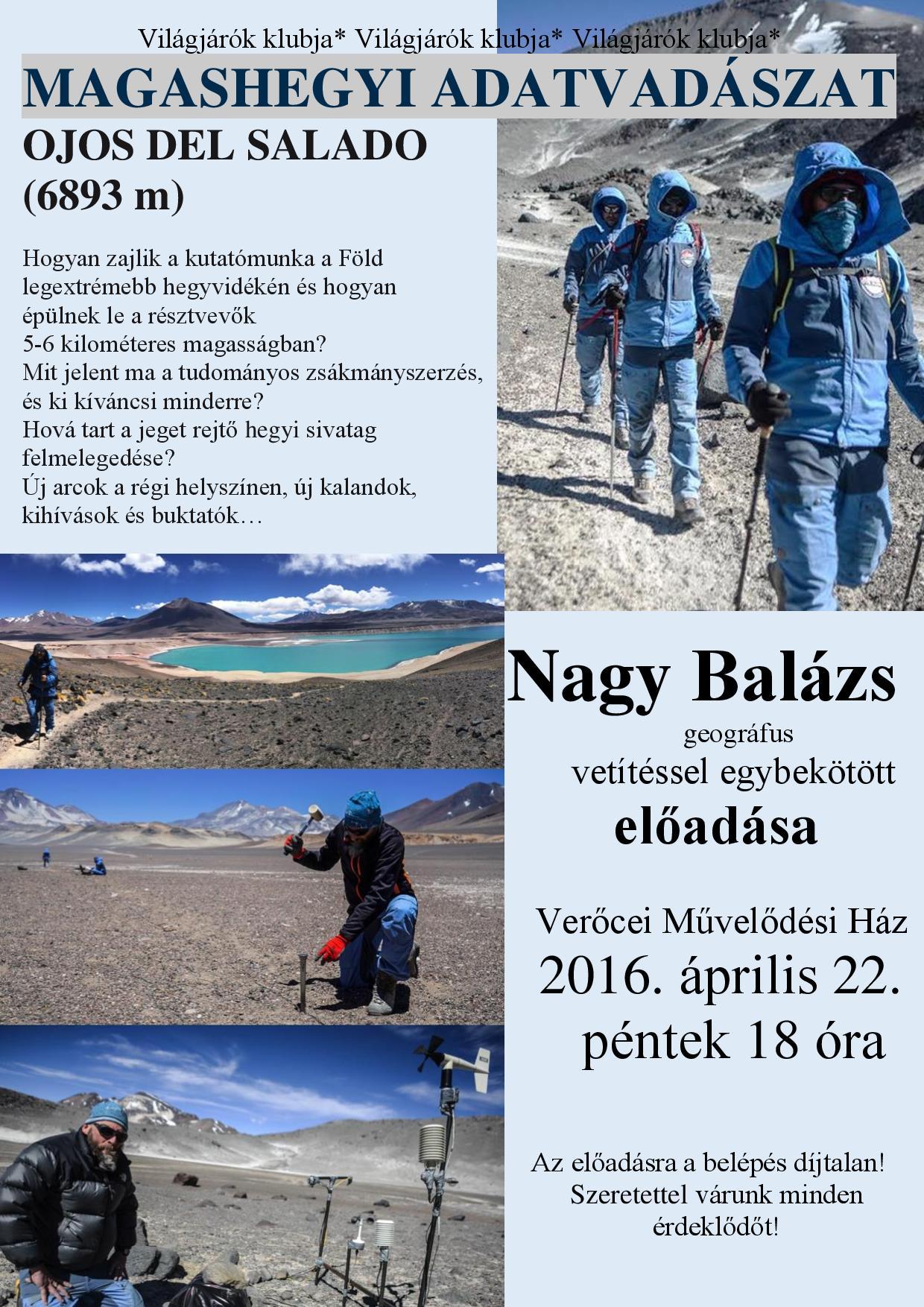 világjárók klubja Nagy Balázs-page-001