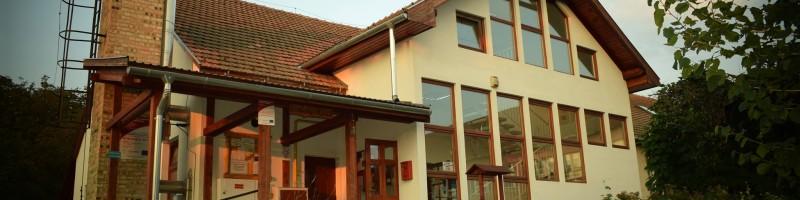 Álláslehetőség a Szalajka IKSZT-ben, Szokolyán