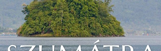 Mangrove mocsaraktól a vulkánok tetejéig