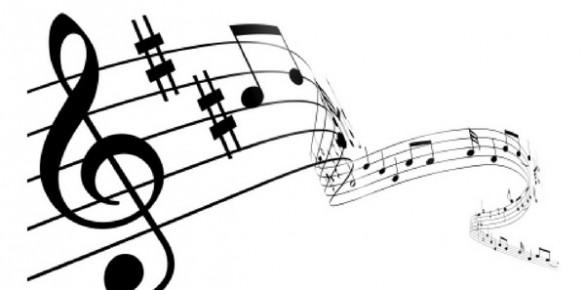Jótékonysági hangverseny