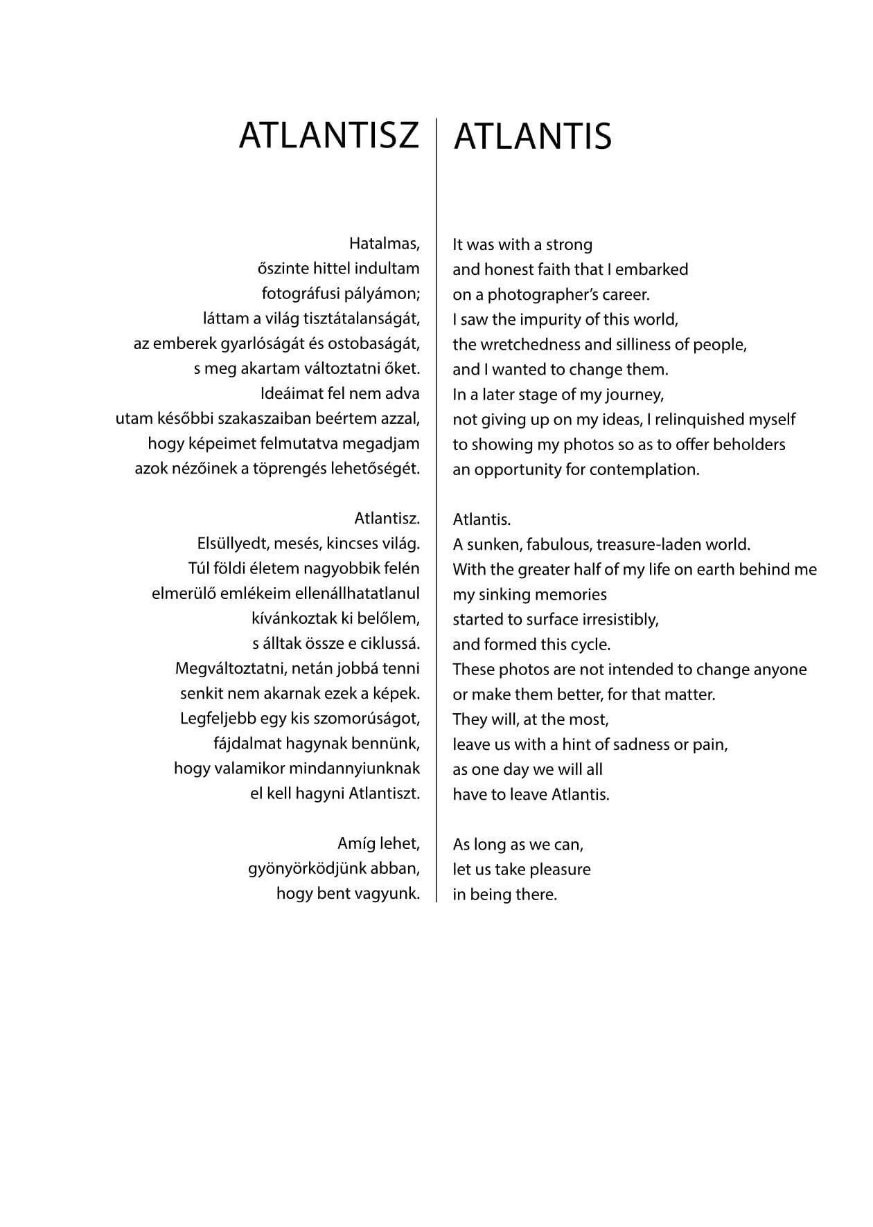 ekatalogus_esztergom-2
