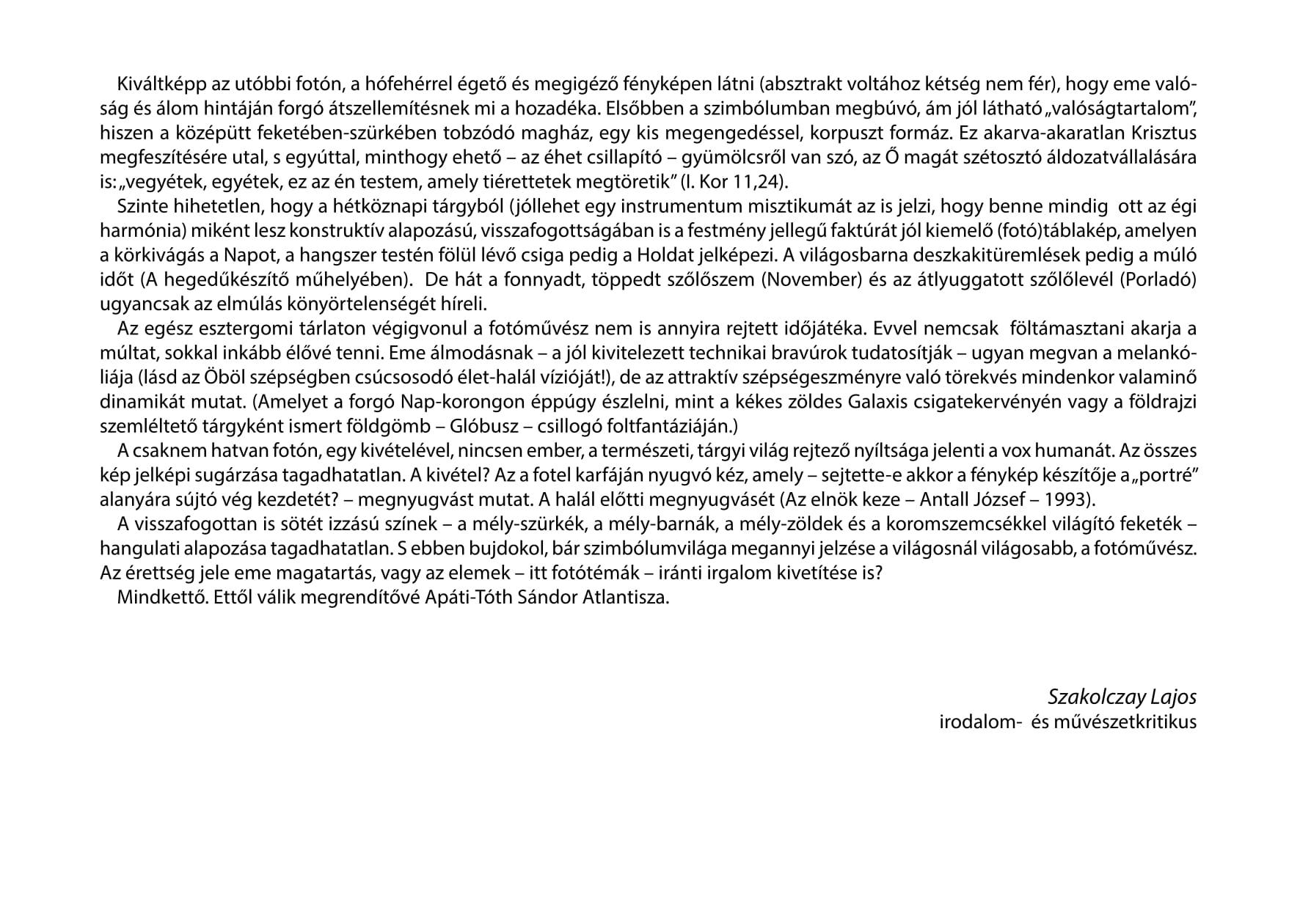 ekatalogus_esztergom-6