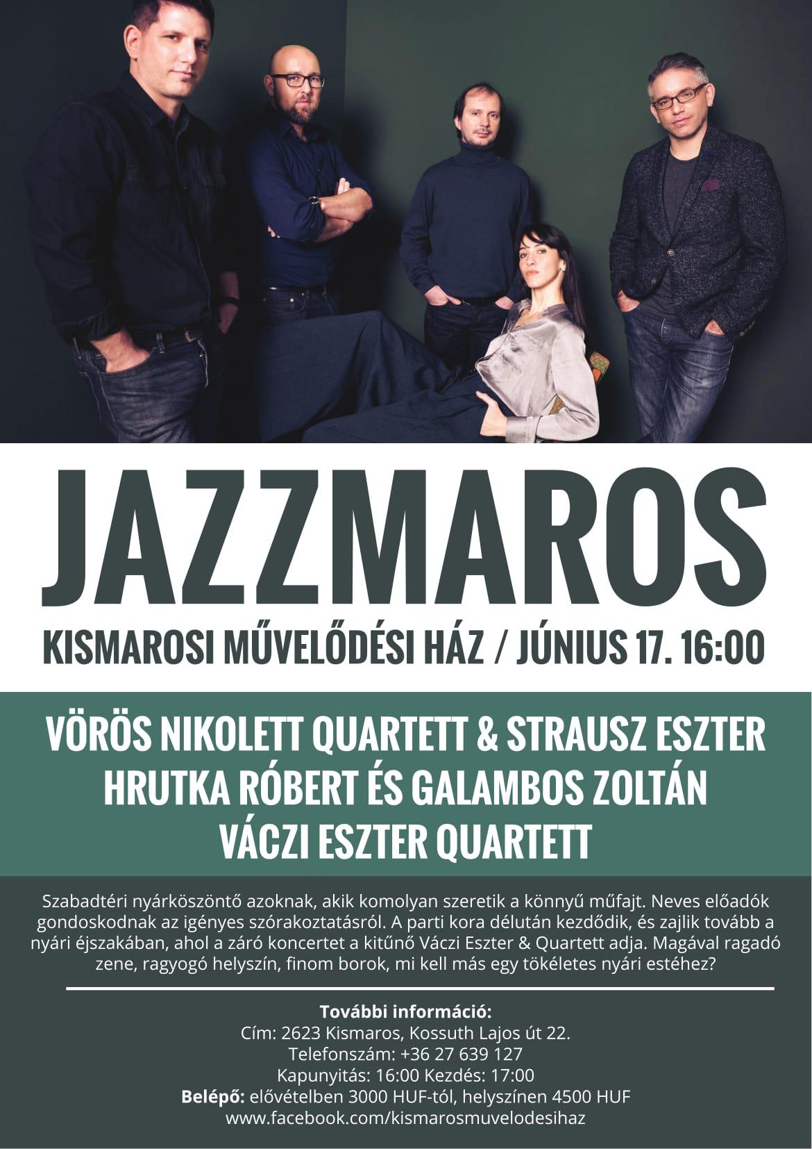 jazzmaros_flyer-1