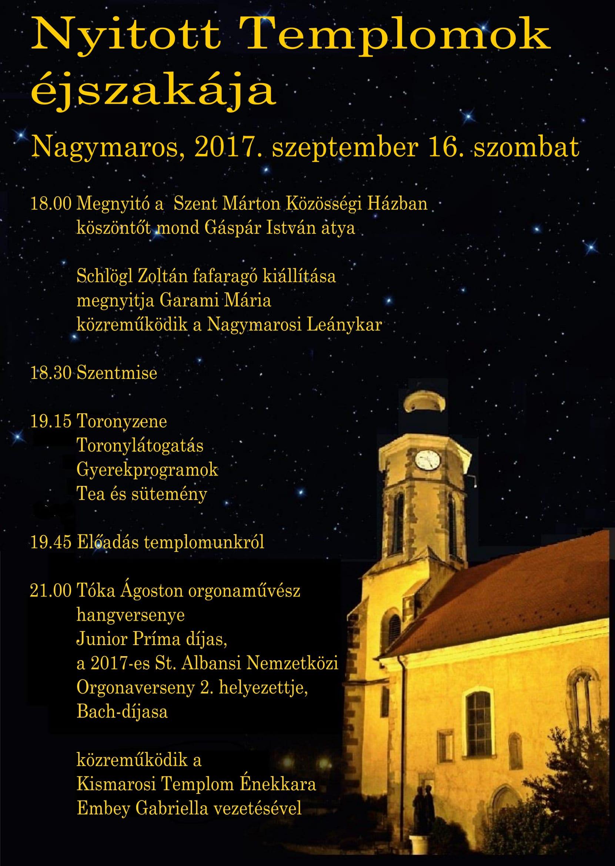 nyitott-templomok-2017-plakat-1