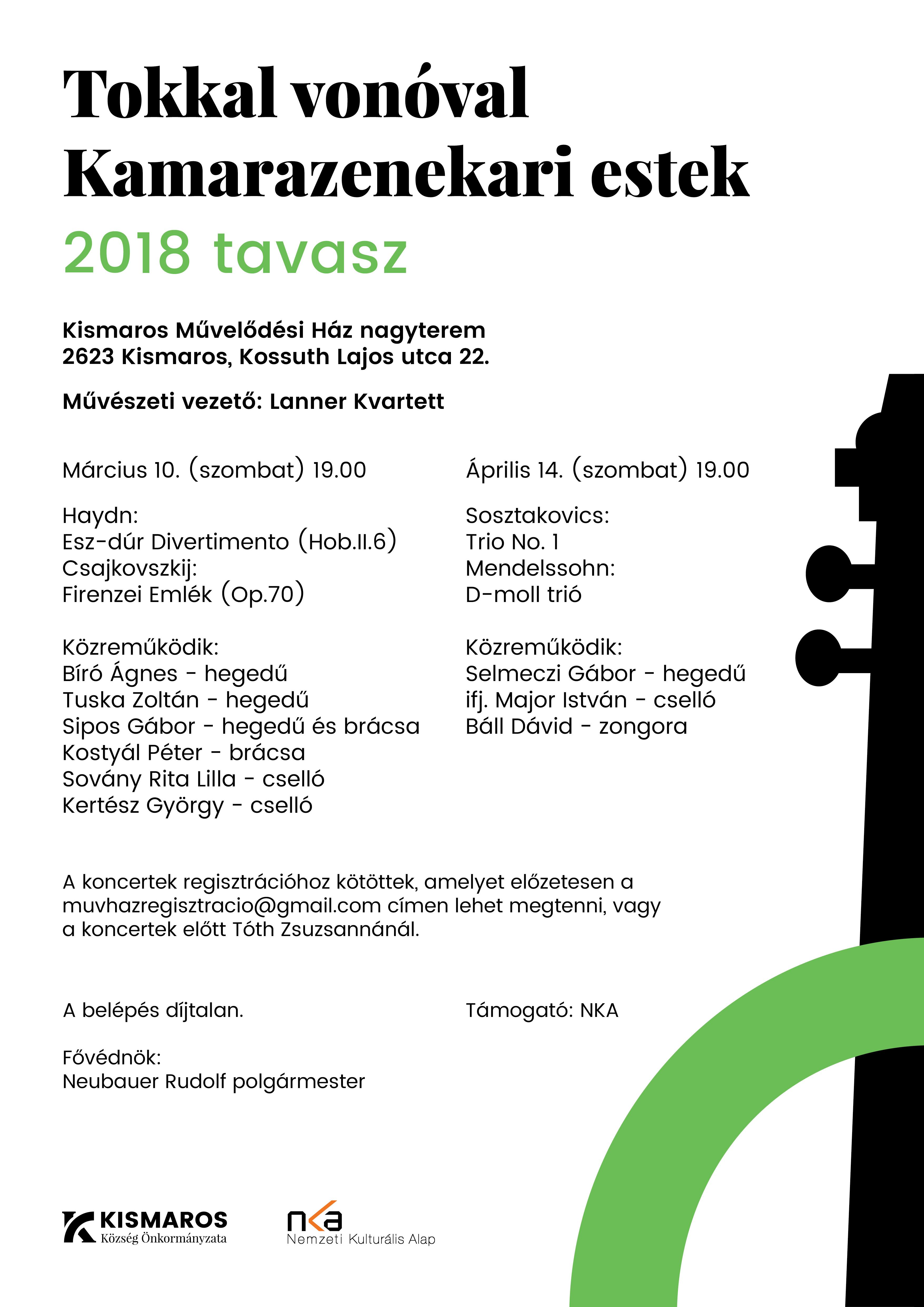 Kismaros_Tokkalvonoval_A3