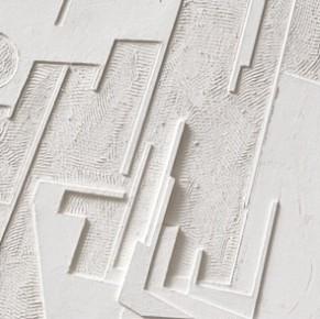 Matzon Ákos festőművész kiállítása a Sigilben