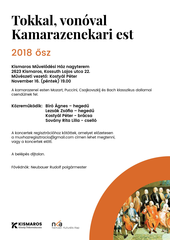 Kismaros_tokkalvonoval_2018osz