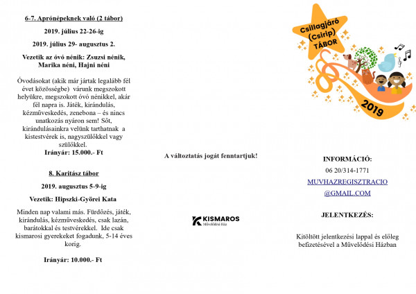 Csillagjáró plakátja_page-0002